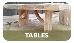 Cottenham Sawmills Ltd table