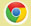download Google Chrome to view this website at its best
