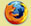 download Mozilla Firefox to view this website at its best