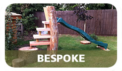 Cottenham Sawmills Ltd Bespoke Products