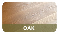 Cottenham Sawmills Ltd Oak Products