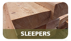 Cottenham Sawmills Ltd Sleepers