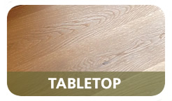 Cottenham Sawmills Ltd Oak table top