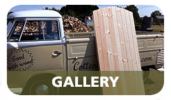 Cottenham Sawmills Ltd Gallery