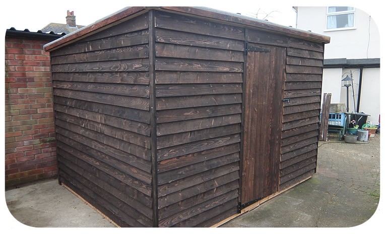 shed— click picture to return to gallery